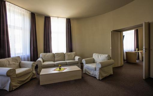 Hotel Libenský 1152655991