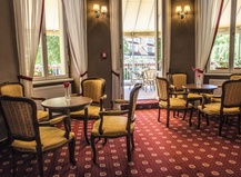 Hotel Libenský 1152655979