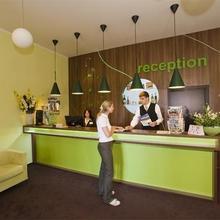 Hotel Zámeček Poděbrady 1111167044