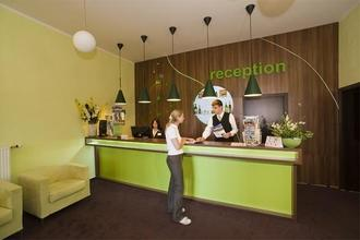 Hotel Zámeček Poděbrady 50366014