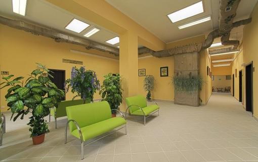 Hotel Zámeček 1154300333