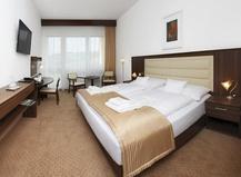 Lázeňský & wellness hotel Niva Pokoj Executive ****