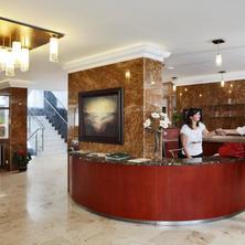 Lázeňský & wellness hotel Niva Luhačovice 33340708