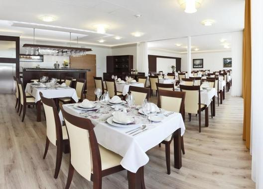 lazensky-wellness-hotel-niva_konferencni-sal-1