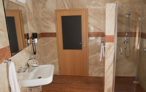 Lázeňský & wellness hotel Niva 1154300413