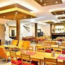 Hotel Montanie Desná 42874340