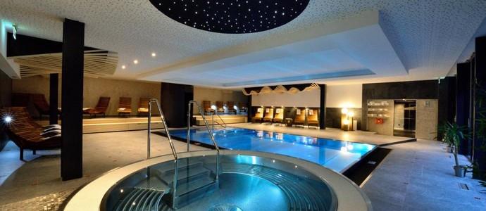 Montanie Resort Desná 1126685909