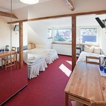 Pytloun Wellness Travel Hotel Liberec 1117195638