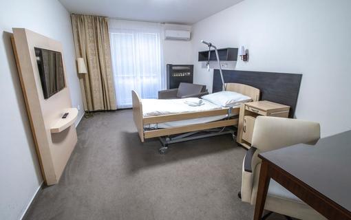 Rehabilitační sanatorium Darkov 1156747649
