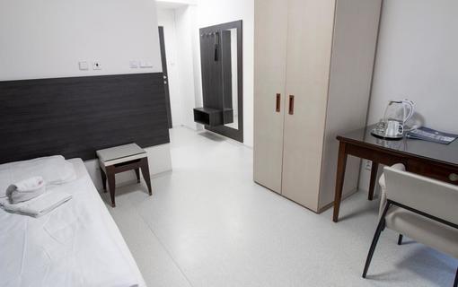 Rehabilitační sanatorium Darkov 1156747653