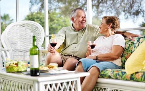 Ozdravný týden v lázních pro seniory-Lázně Hotel Vráž - ZÁMEK 1154111995