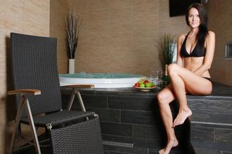 Luhačovice-pobyt-Relaxační pobyt Amaly