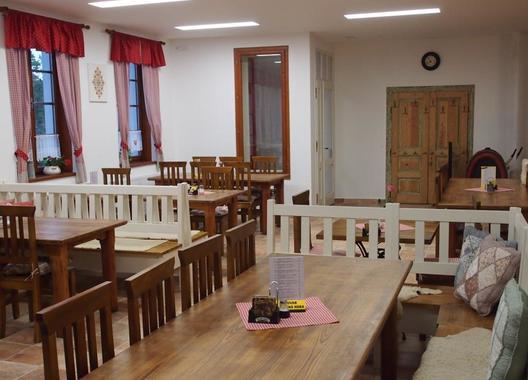 Penzion-a-restaurace-U-Hroznu-9