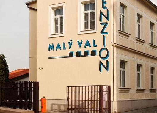 Penzion-Malý-Val-1