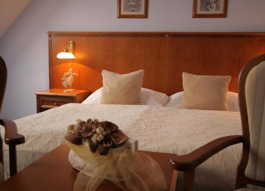 Hotel-Octárna-4