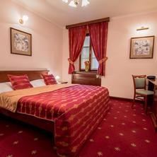 Hotel Octárna Kroměříž 37787926