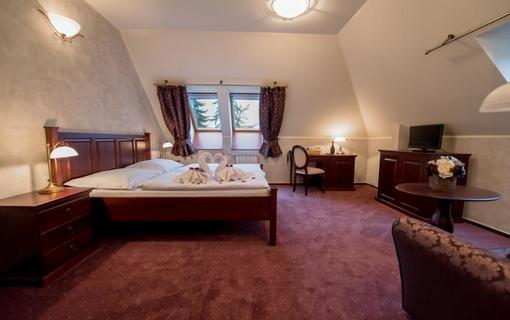 Hotel Octárna 1154300625