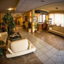 Hotel Na Jižní Přerov 46020470