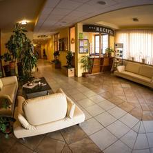 Hotel Na Jižní Přerov 37310230