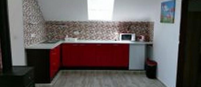 Penzion Hippoclub Lednice 1148506707