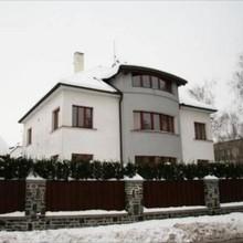 Penzion V Břízách Kolín
