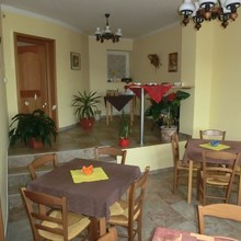 Pension Panorama Karlovy Vary 1117373526