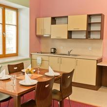 Relax Hotel Štork Lednice 45652860