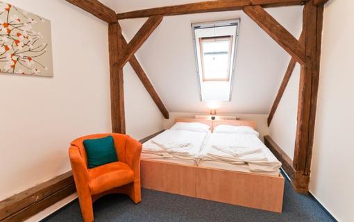 Relax Hotel Štork 1154096603