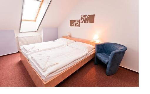 Relax Hotel Štork 1154096593