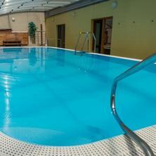 Relax Hotel Štork-Lednice-pobyt-Relaxační pobyt