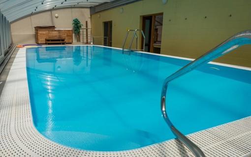 Relaxační pobyt-Relax Hotel Štork 1151726601