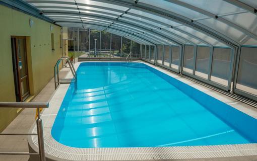 Relax Hotel Štork 1154096621