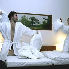 Relax Hotel Štork-Lednice-pobyt-Antistres