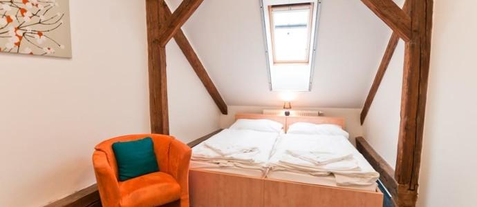 Relax Hotel Štork-Lednice-pobyt-Extra bonus