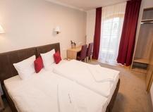Relax Hotel Štork 1154096589