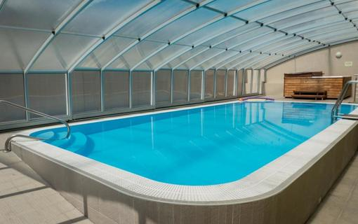 Relax Hotel Štork 1154096623