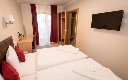 Relax Hotel Štork 1154096591