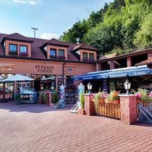 Hotel Karlštejn Vinice Karlštejn 1124347453