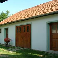 Penzion Podolská - ubytování v Telči