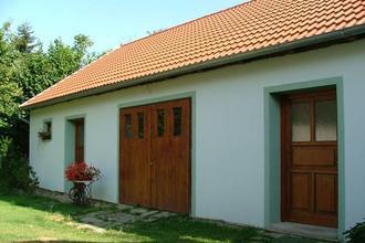 Penzion Podolská - ubytování v Telči Telč 46227258