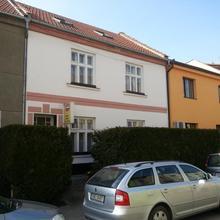 Penzion U Doležalů Brno