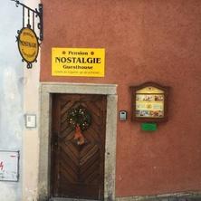 Pension Nostalgie - Český Krumlov