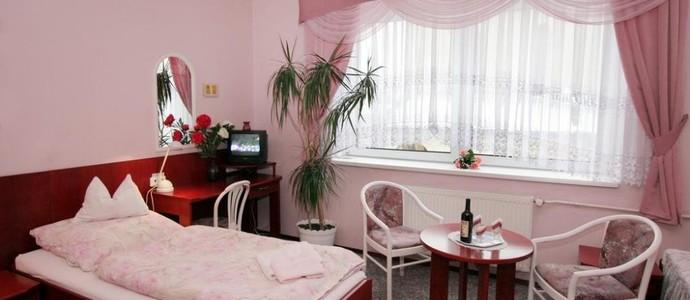 Penzion Slunce Brno 1116844952