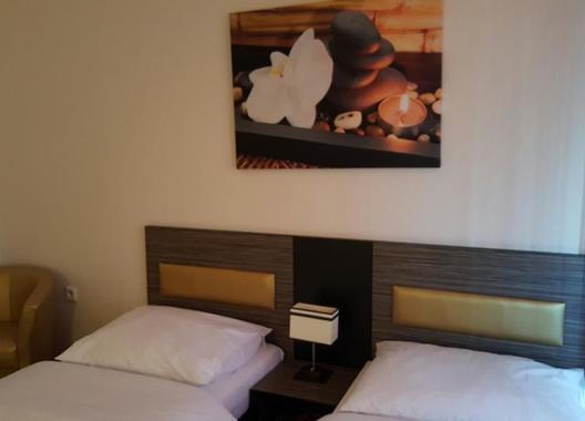 Hotel-Montenegro-6