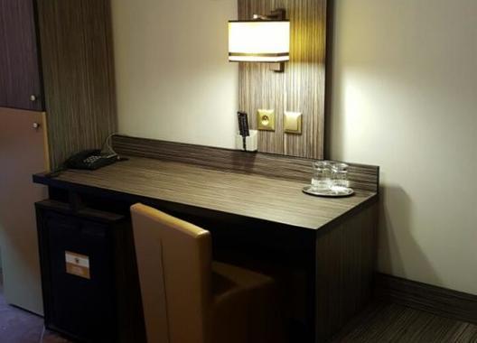 Hotel-Montenegro-7