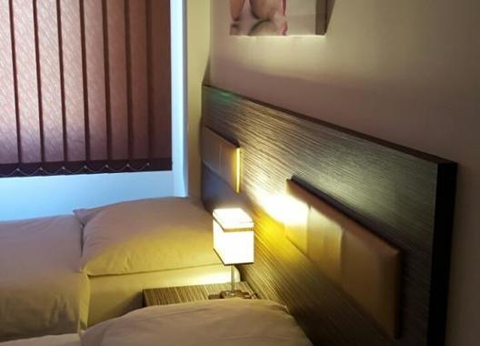Hotel-Montenegro-4
