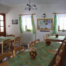 Penzion Podskalí Teplice nad Metují 33344936