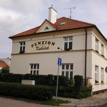 Penzion Ema B&B (Kubíček) Prostějov 1151237989