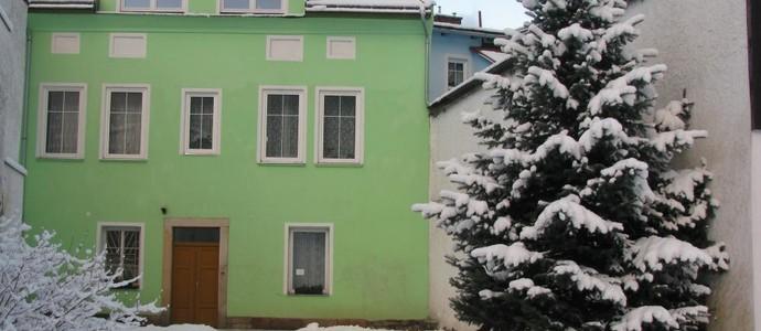 Penzion Alexandra Svoboda nad Úpou 1112196468