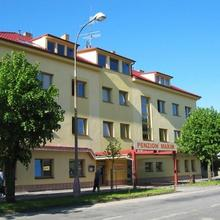 Penzion Maxim Třeboň